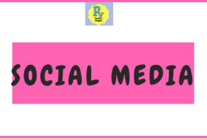 social media servizi